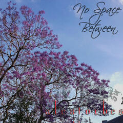 No Space Between - Single
