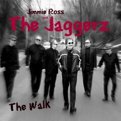The Walk (feat. Jimmie Ross) - Single