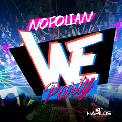We Party - Single