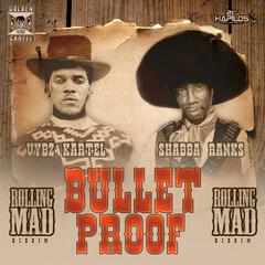 Bulletproof - Single