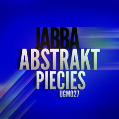 Abstrakt Piecies