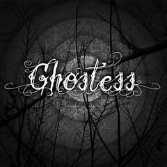 Ghostess