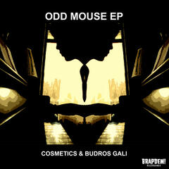 ODD MOUSE EP