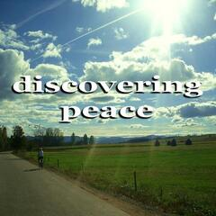Discovering Peace (Progressive Deep House Music)
