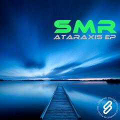 Ataraxis EP