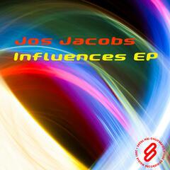 Influences EP