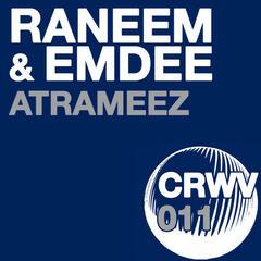 Atrameez