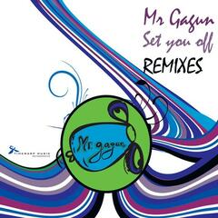 Set you off remixes