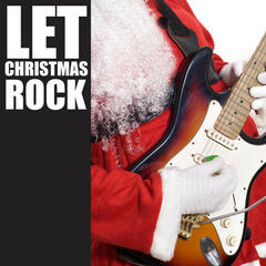Let Christmas Rock