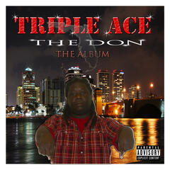 Triple Ace The Don