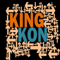 King Kon Sound