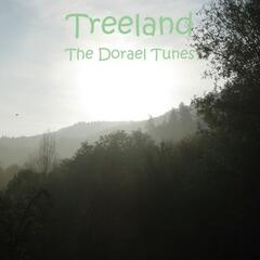 The Dorael Tapes