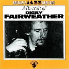 A Portrait of Digby Fairweather