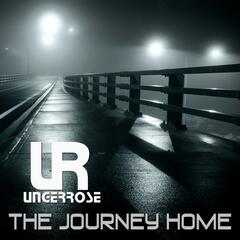 The Journey Home - Single