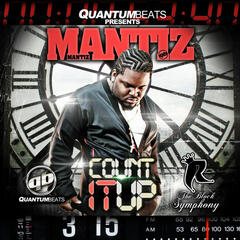 Count It Up (1, 2, 3, 4) - Single