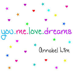 You. Me. Love. Dreams - Single