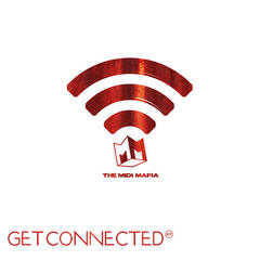 Get Connected EP