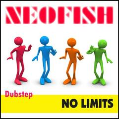 No Limits - Single