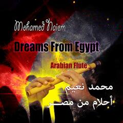 Dreams from Egypt