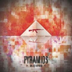 Pyramids in Stereo