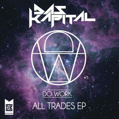All Trades EP