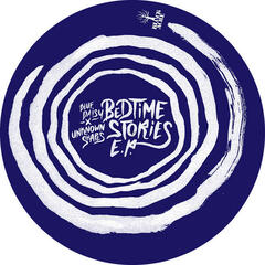 Bedtime Stories EP