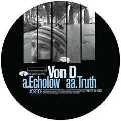 Echolow / Truth