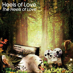 The Heels Of Love