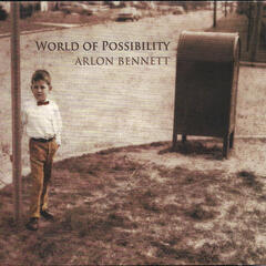 World of Possibility
