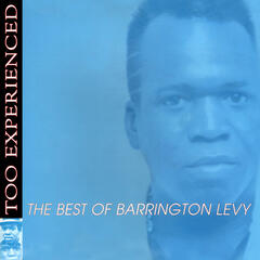 Too Experienced: The Best of Barrington Levy