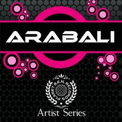 Arabali Works - Single