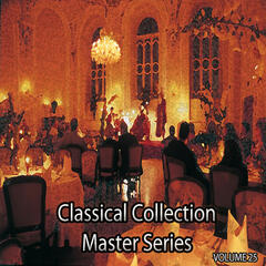 Classical Collection Master Series, Vol. 25