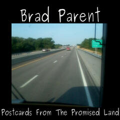 Postcards from the Promised Land