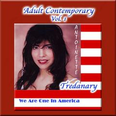 Adult Contemporary Vol. 1: We Are One In America