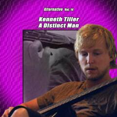 Alternative Vol. 14: Kenneth Tiller