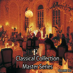 Classical Collection Master Series, Vol. 120