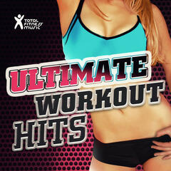 Ultimate Workout Hits