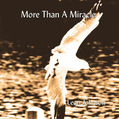 More Than a Miracle - Single