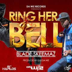 Ring Her Bell - Single