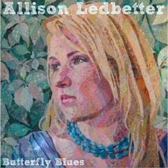 Butterfly Blues [feat. Jason Poore]