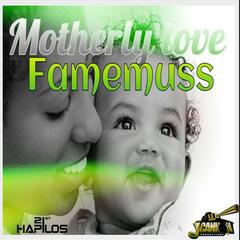 Motherly Love - Single