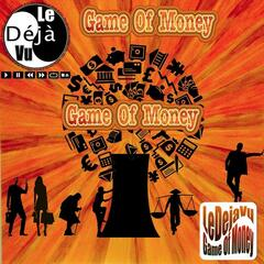 Game of Money