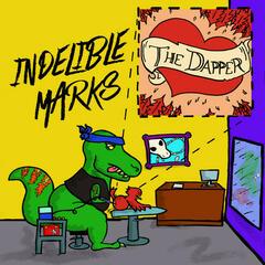 Indelible Marks