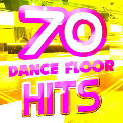 70 Dance Floor Hits