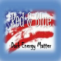 Red & Blue - Single