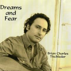Dreams and Fear - Single