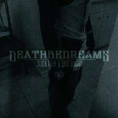 DeathebeDreams