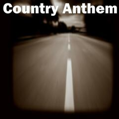 Country Anthem Music - EP