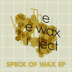 Speck of Wax