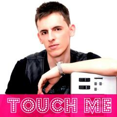 Touch Me Feat. Lavy
